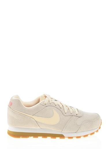 Nike Md Runner 2 Krem